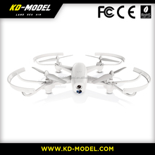 Radio Control Toys drone Professional GPS FOLLOW ME HD Camera RC quadcopter Drone
