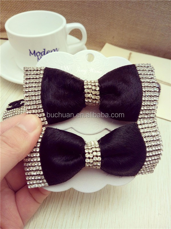 New Design Hot Fashion Hair Pin for Hair/Hair Accessory Set