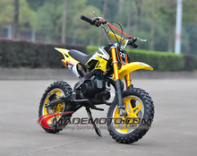 250cc dirt bike plastics