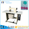 2016 Alibaba recommend lace crochet machine CE approved China manufacture