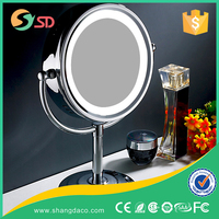led ceilling light wall mounted led emergency lights led bathroom mirror wall light