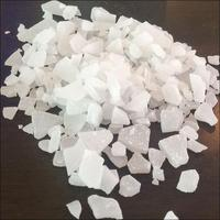 2017 hot sale Where Can I Buy Potassium Aluminum Sulfate