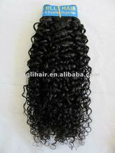 hot sale in stock 100% cambodian hair humanhair extension ab wave