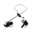 R1615 Cellphone Headset Bluetooth Stereo Sports Headphone Active Noise Cancellation Earphone With Two Battery- Sharon