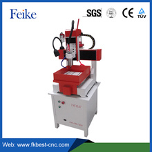 stone cnc router machine 3d cnc stone sculpture machine for tombstone making