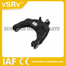 48068-35090 Track control arm for TOYOTA