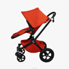 Hot Wholesale Baby Strollers From Land