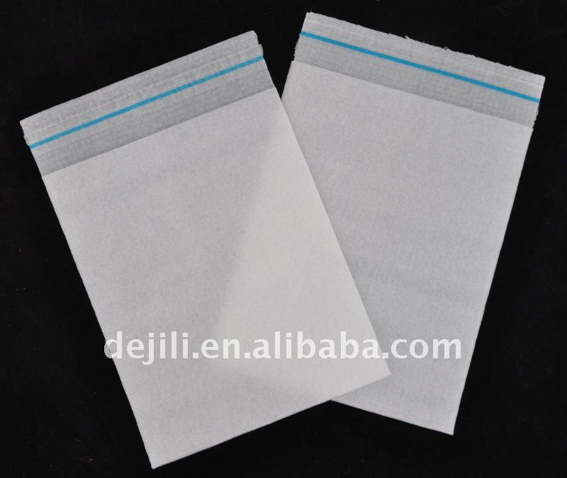EPE plastic bag EPE foam pouch for wrapping