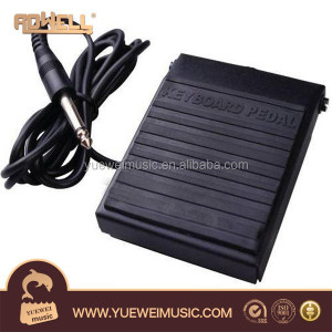 Sustain Keyboard Pedal ,keyboard accessories