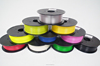 2016 new design 3D printing material 3d printer filament 1.75m/3.0mm