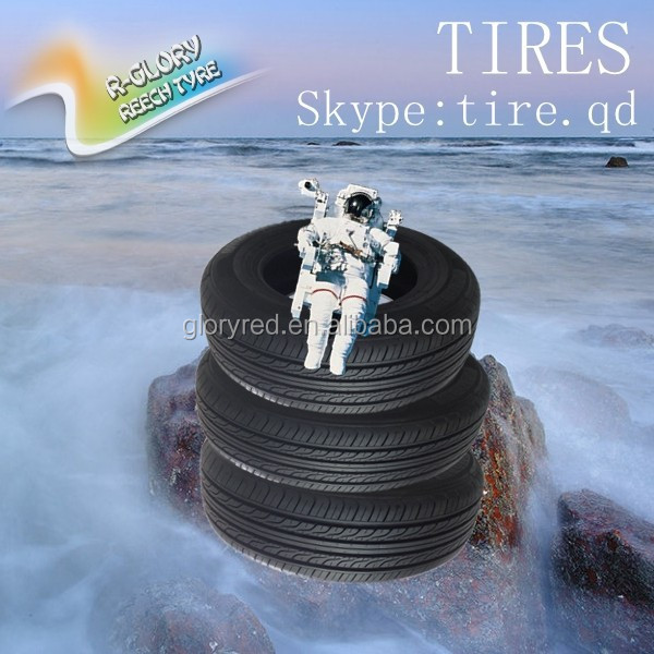 china top brand tyre tire,manufacturer looking for partnership in business