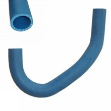 Formed Rubber Hose for Storage Battery