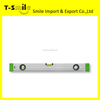 High Quality Magnetic Spirit Level Aluminium Spirit Level Liquid Adjustable Spirit Level