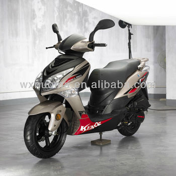 F1 cheap gas scooters for sale 150cc low fuel consumption for Cheap gas motor scooters