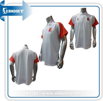 Embroidery Men 39 S Polo Shirt Blank Men 39 S Polo Shirt Buy