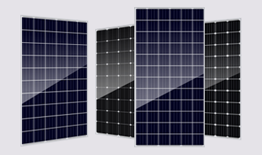 Factory price A Grade Monocrystalline pv solar panel 315w for wholesale