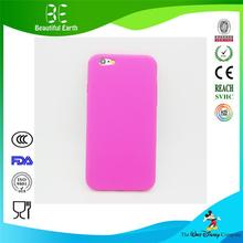 Plastic High Quality Flip Phone Cases made in China