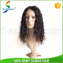 Deep Wave doll hair wigs with years of oem experience