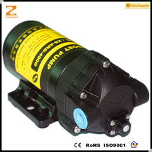 12 volt water pump water pump electric 1hp water pump motor price in india