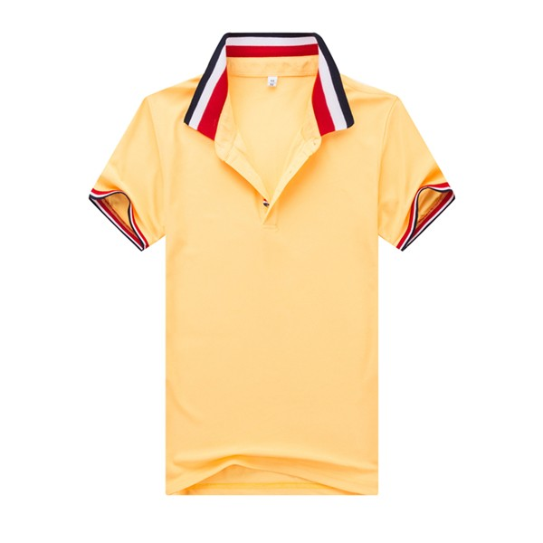 Polo shirts in china, polo shirts in sialkot, promotional polo shirt
