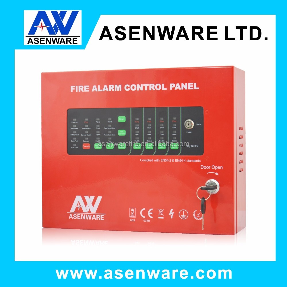 Fire Alarm 16 zones conventional fire detection and fire  munication alarm furthermore Images Fire Alarm Detection furthermore Class A Fire Alarm System moreover Free Fire Alarm Sounds Downloads furthermore Images Fire Alarm Isolator. on fire alarm 16 zones conventional detection and