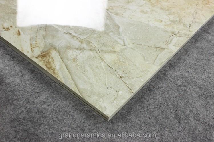 Hot sale 10x10 glazed ceramic floor tile buy ceramic for 10x10 ceramic floor tile