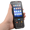 IP65 Rugged Industral Portable Android PDA