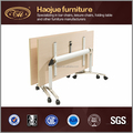 C100-18 Folding office rectangle table