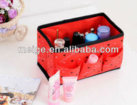 Hot Sale Patterned cardboard storage boxes is perfect for organising your home