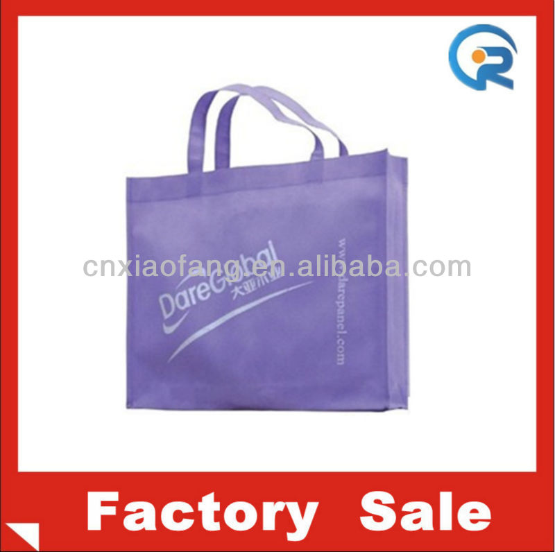 Wholesales non-woven laundry bag(RC-101608)
