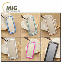 Sublimation Clear PC crystal Explosion proof phone case for samsung galaxy s6 custom for s6 edge plus s5 s4 s3 note 5 4 3 2