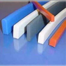 Custom Silocone Rod/Silicone Bar/Silicone Cord from China silicone factory