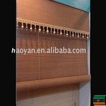 High Quality Bamboo Curtain manufacturer wholesale