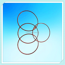 OEM rubber oil seal/ O ring from factory price