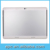 new arrival 10.1 inch 1920*1200 Gold tablet wifi Android 7.0 phone 4G lte tablet GPS ,BT ,2g ram 32g rom