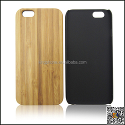 for iphone 6 bamboo case,handmade wood cover for iphone 6,bamboo cover for iphone 6