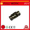 Wholesale Alibaba FULL WERK quick coupler omega coupling At Reasonble Price