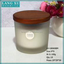 cheap melters wholesale paraffin candle wax