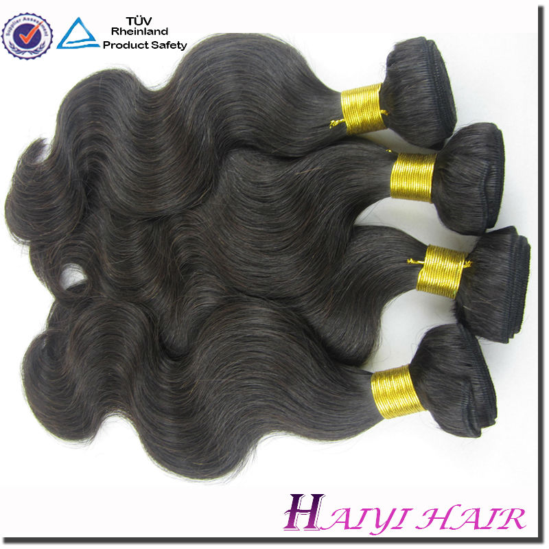 Factory Price large Stocks All Length Available Indian Hair Styles For Men