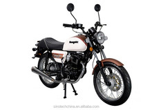 Factory Supplier cheap 200cc motorcycle with best quality and low price