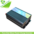 Tunto Manufacture High Frequency 600w frequency inverter for single phase motor