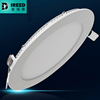 China Best Sell LED Panel Lighting