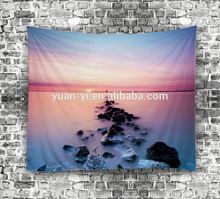 indian beautiful bohemian wall hanging tapestry