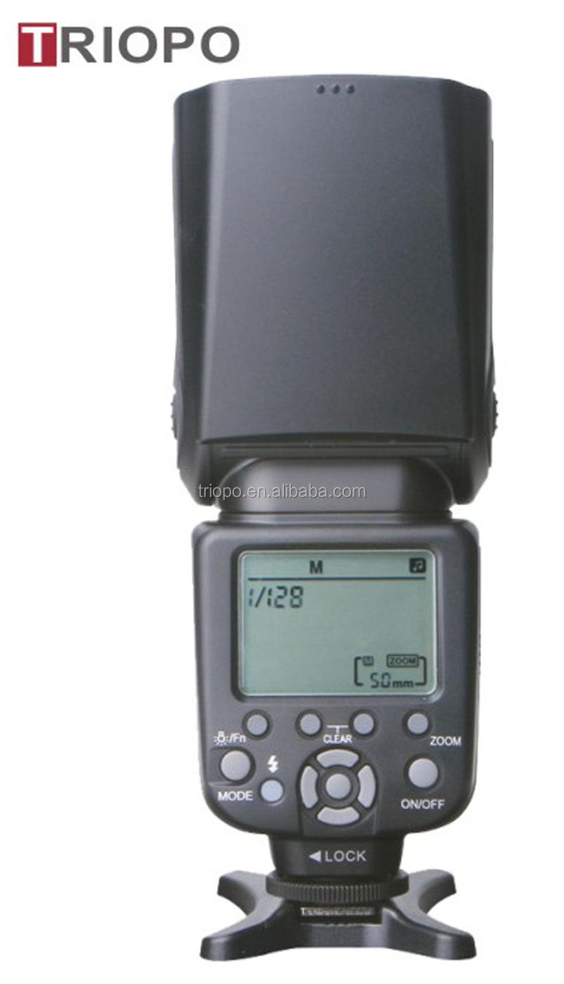 TR-982II-1.jpg