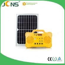 chinese supplier 90cm Cable complete solar power system for Roofing System