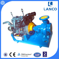 Diesel Engine Irrigation Pump