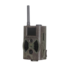HC-01M hunting camera mms sms gprs Scouting Infrared Trail Hunting camera