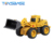 Engineering Vehicle Toy Rc Truck Remote control