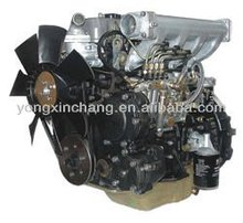 New Power generator Xinchai disel engine from China