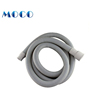 /product-detail/with-9-years-experienced-manufacturer-supply-lg-flexible-drain-hose-for-washing-machine-60663083088.html